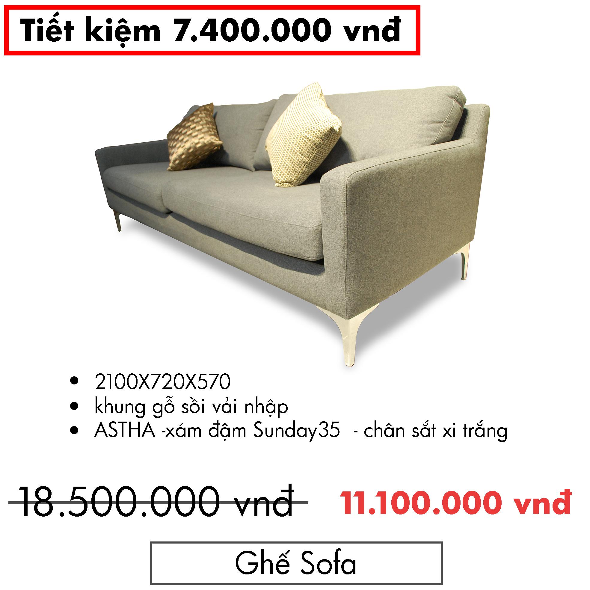 Ghế_sofa_3.png