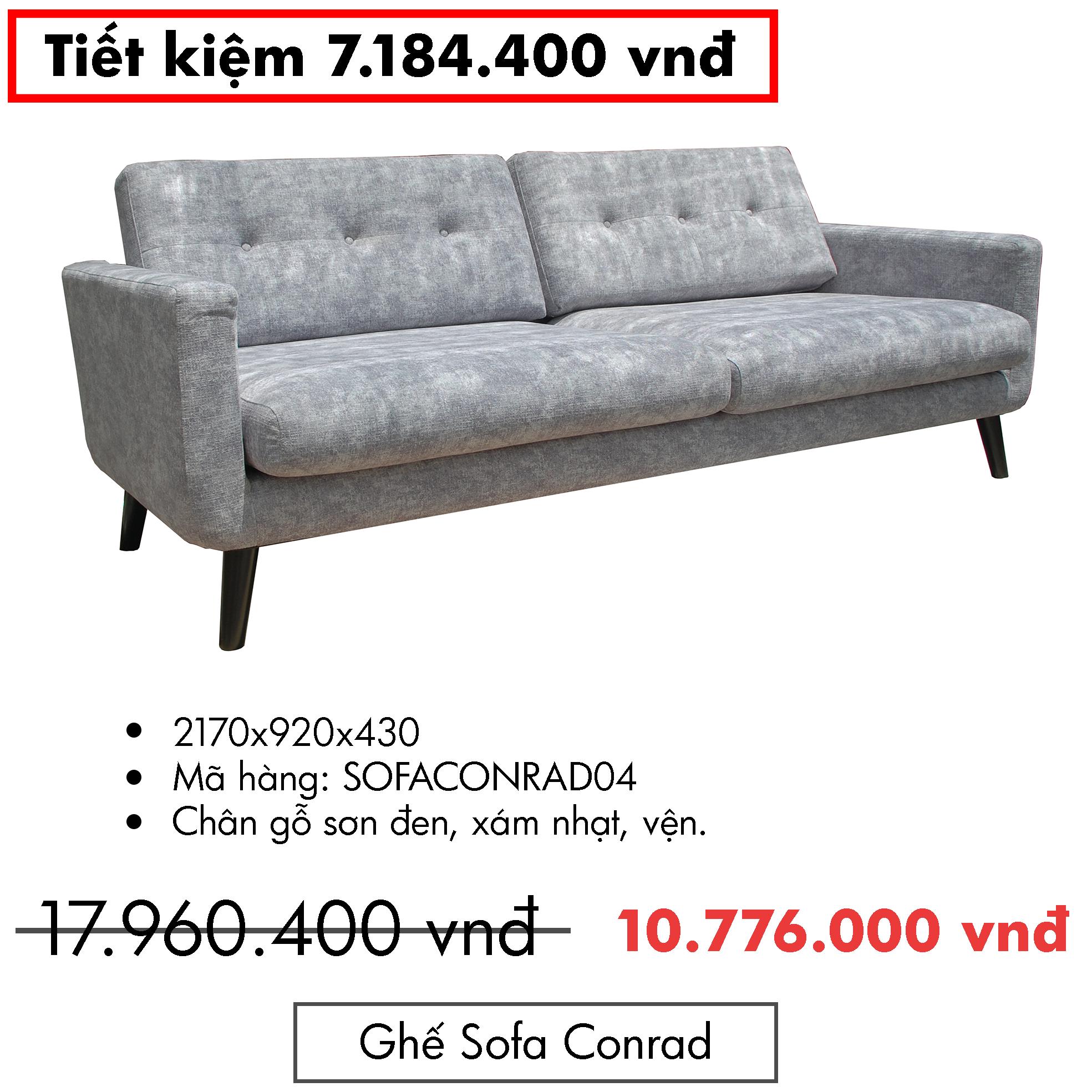 Ghế_sofa_4.png