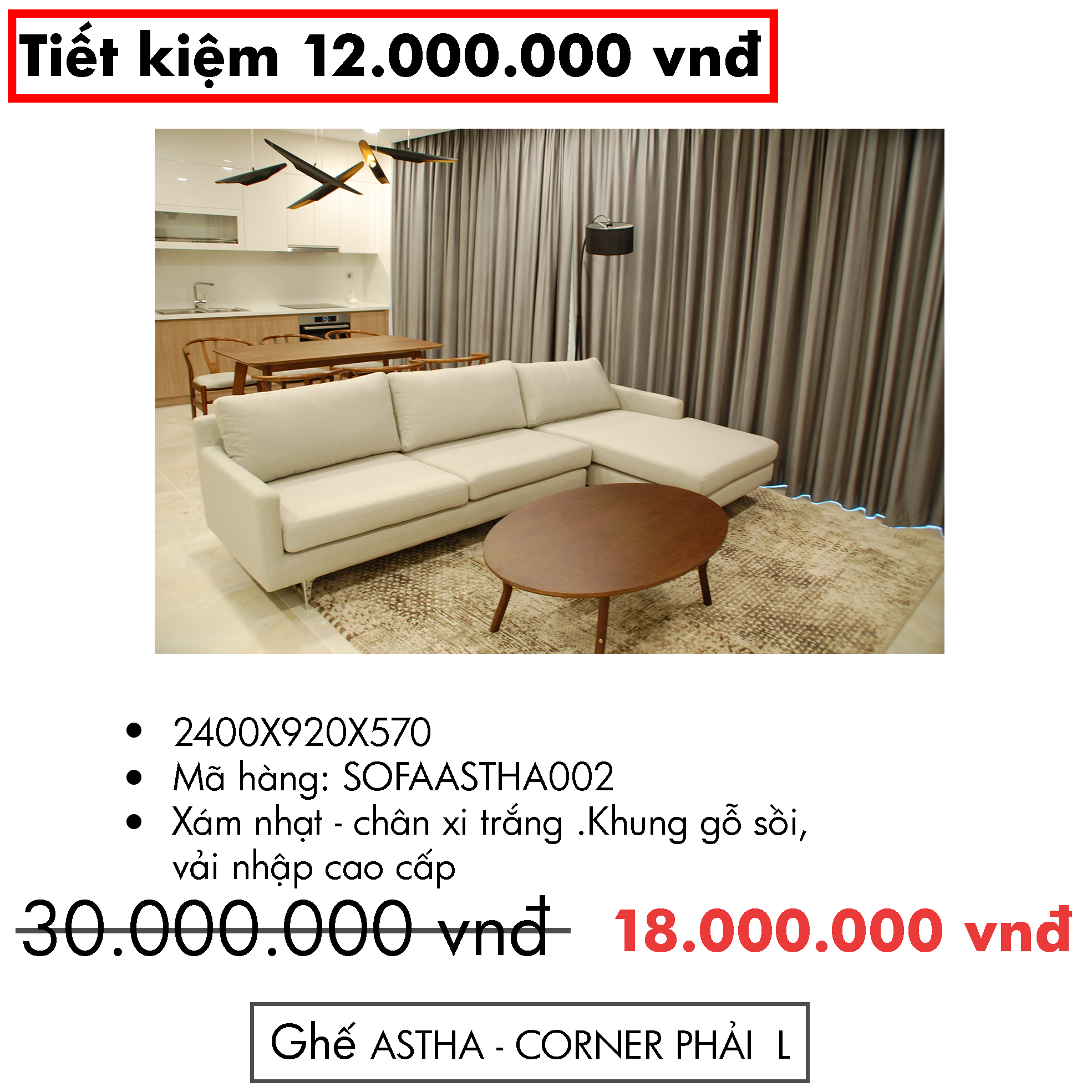 Ghế_sofa_6.png