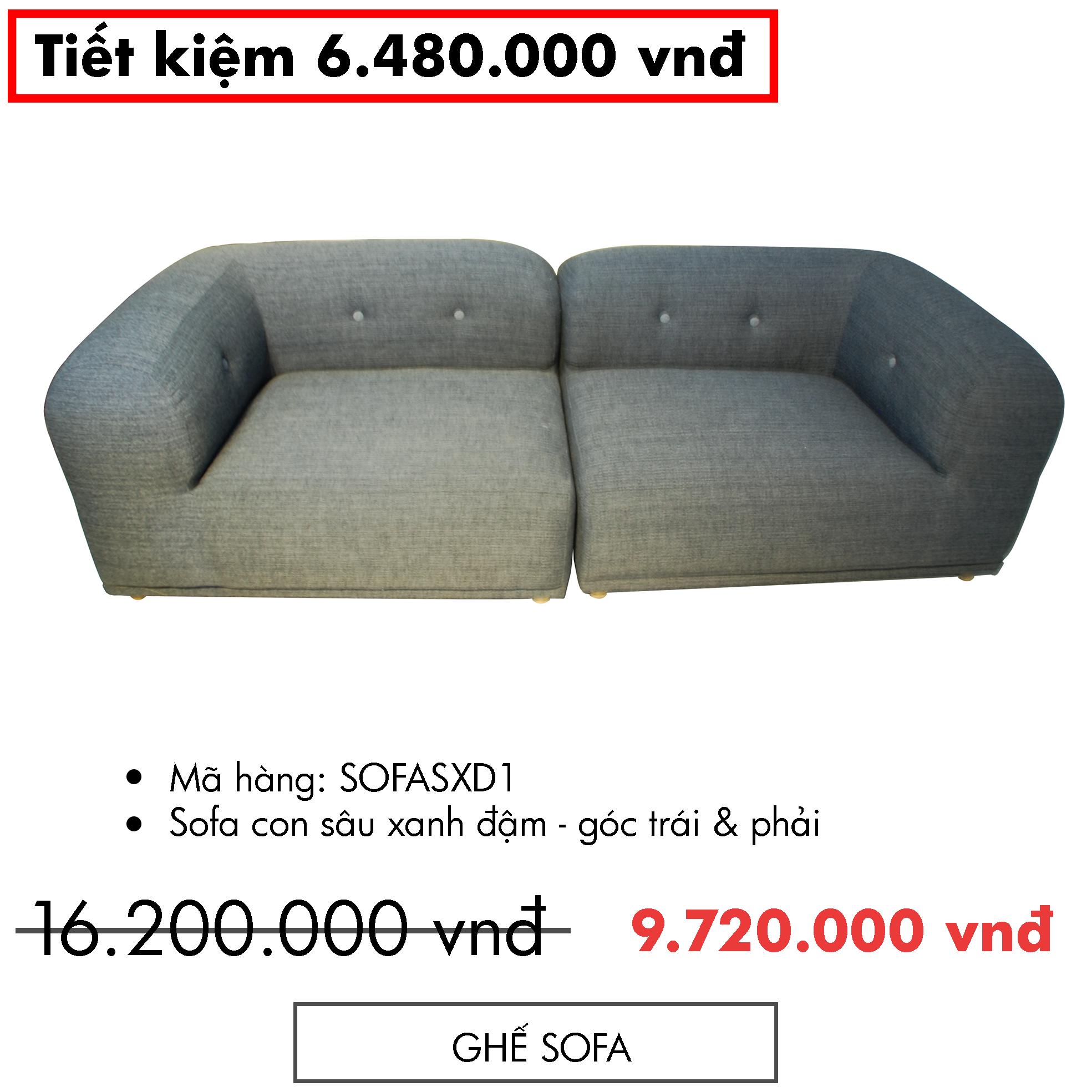 Ghế_sofa_7.png