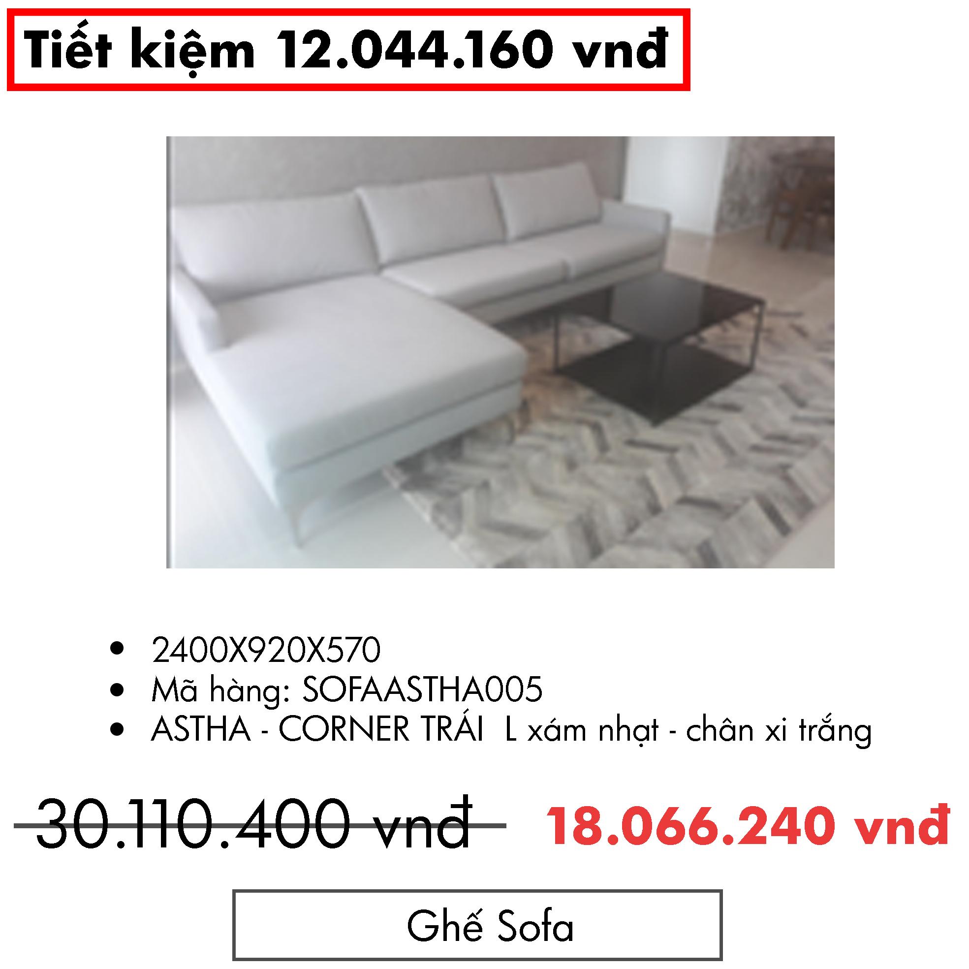 Ghế_sofa_10.png