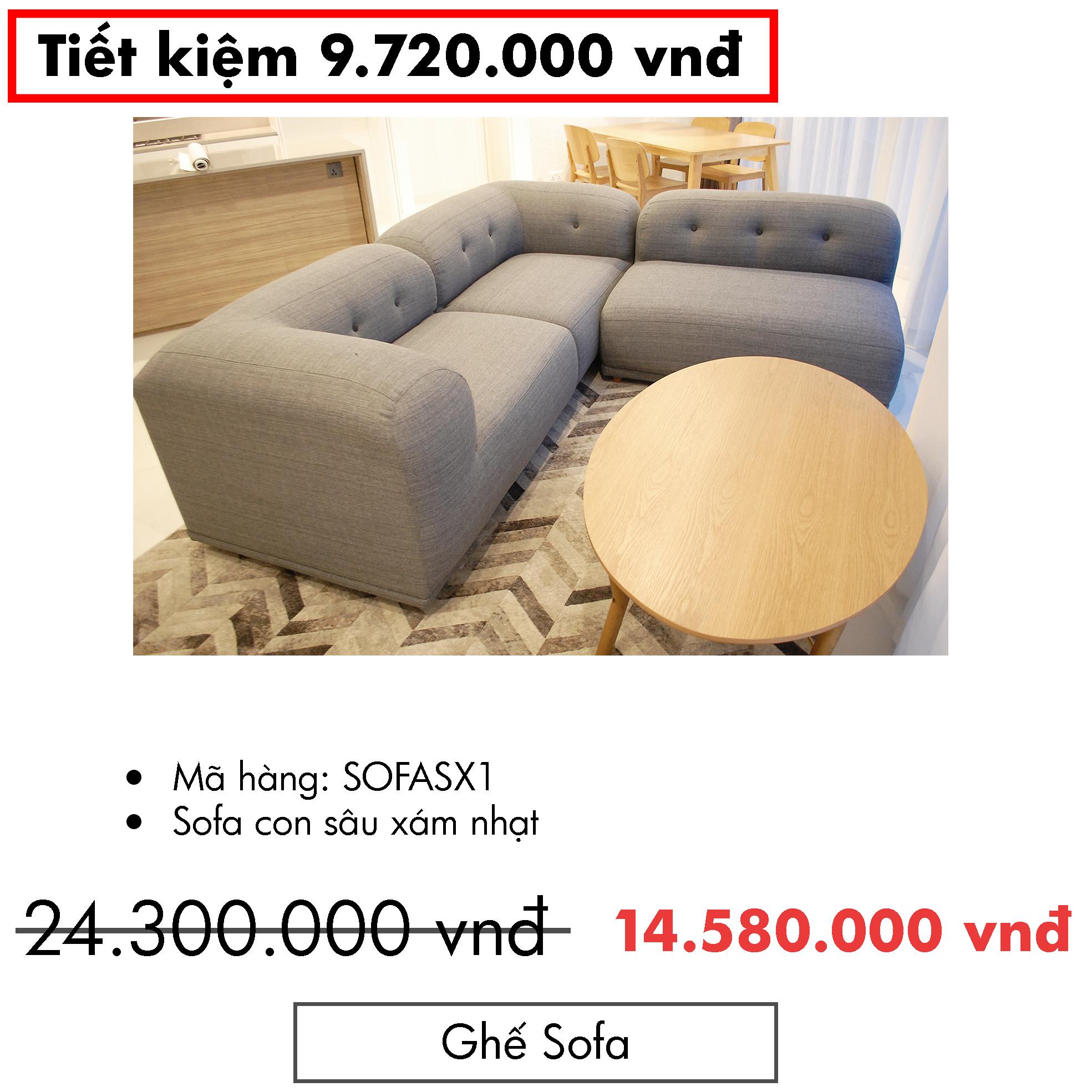 Ghế_sofa_11.png