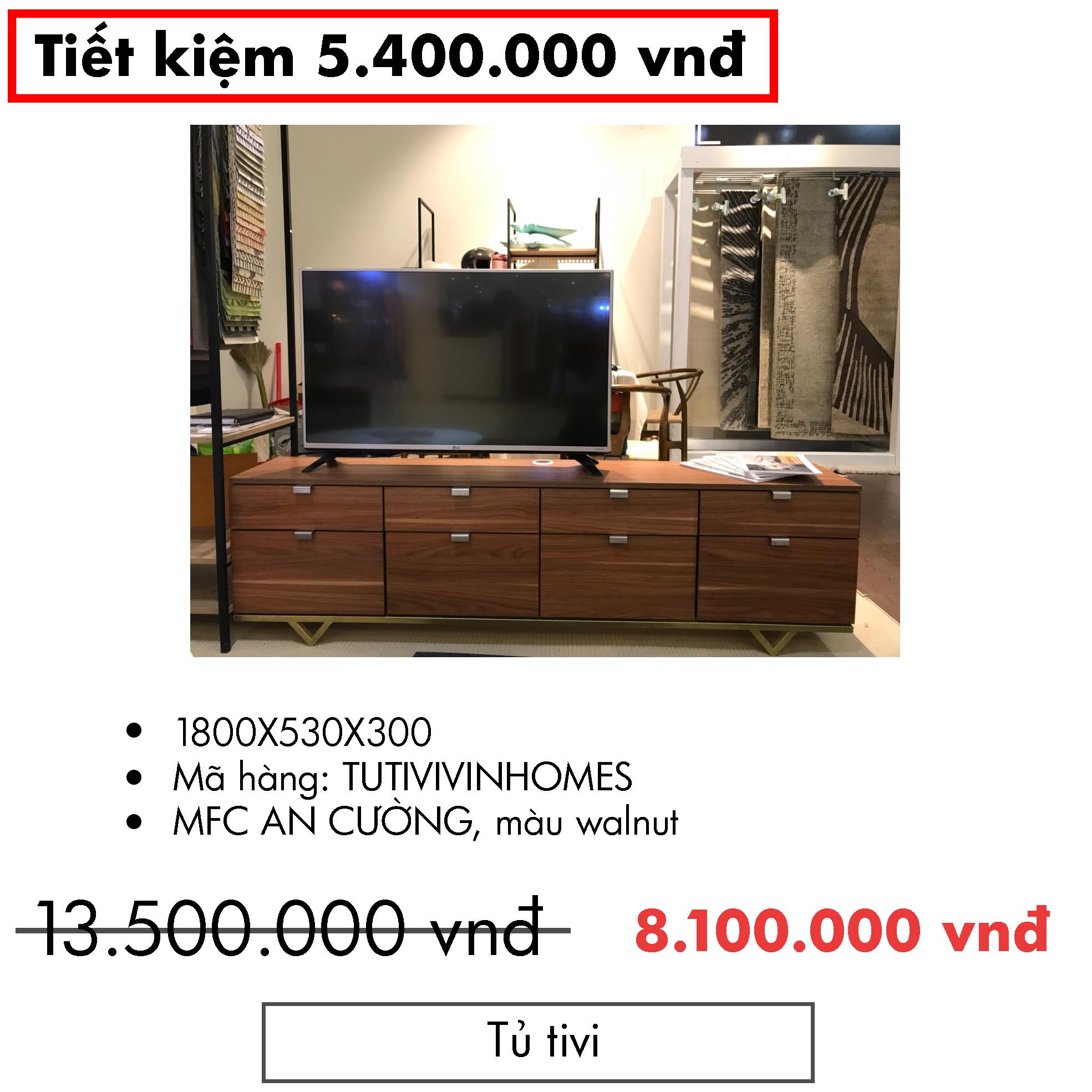 ke_tv.png