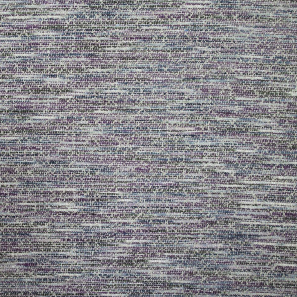 NIX HEATHER - Composition - 74% POLYESTER, 24% VISCOSE, 2% COTTONWidth Approx - 140cm