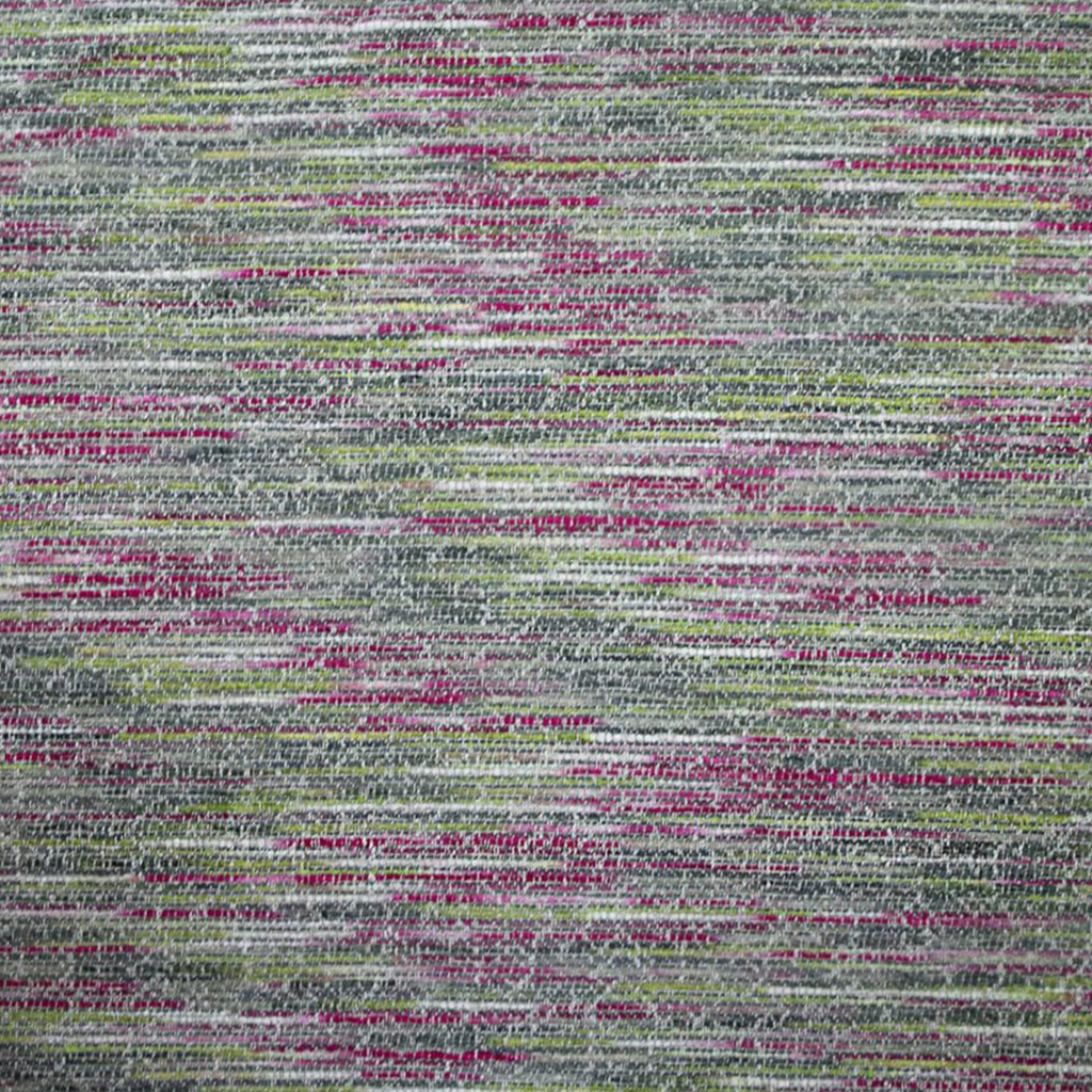 NIX MAGENTA - Composition - 74% POLYESTER, 24% VISCOSE, 2% COTTONWidth Approx - 140cm