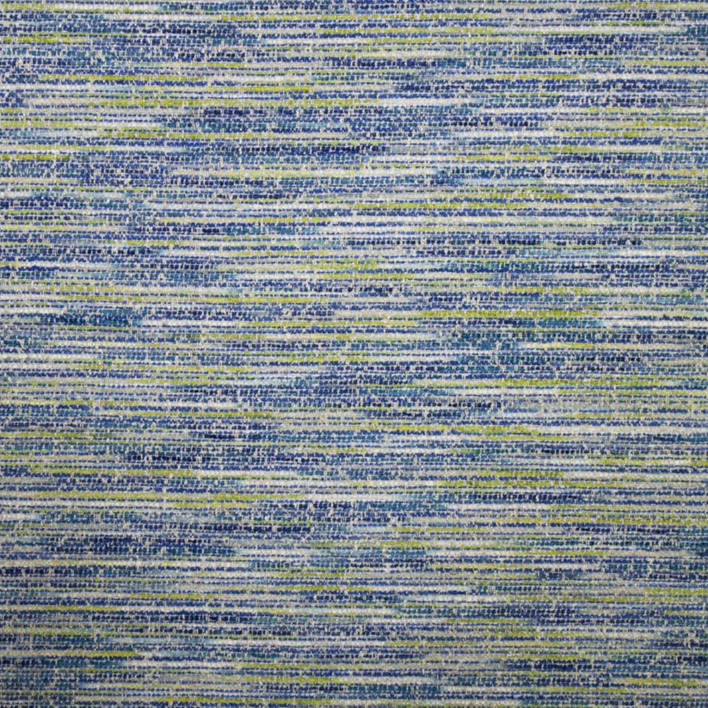 NIX SKY - Composition - 74% POLYESTER, 24% VISCOSE, 2% COTTONWidth Approx - 140cm