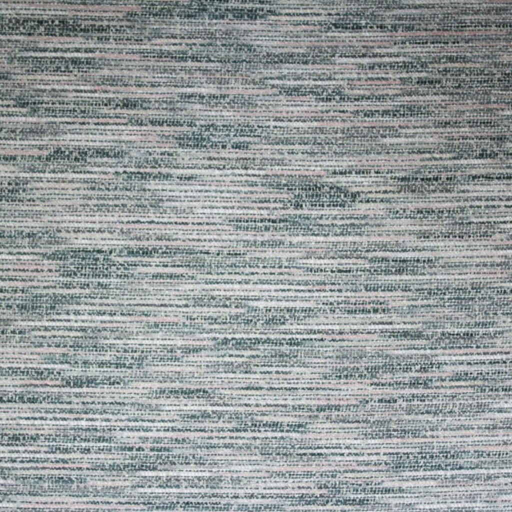NIX SPA - Composition - 74% POLYESTER, 24% VISCOSE, 2% COTTONWidth Approx - 140cm