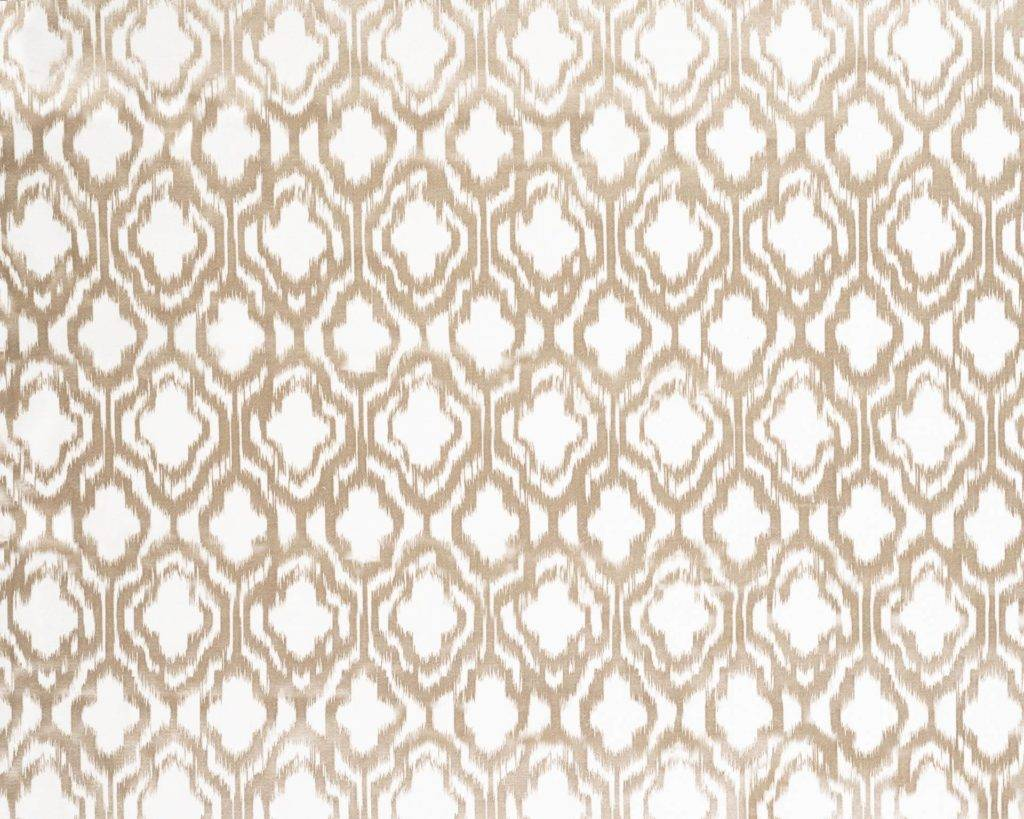 HELIGAN CHAMPAGNE - Composition - 35% VISCOSE 33% POLYESTER 32% COTTONWidth Approx - 138cmVertical Repeat - 34cmRub Test - 20,000