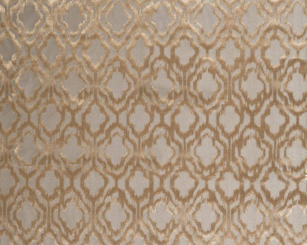 HELIGAN PEWTER - Composition - 35% VISCOSE 33% POLYESTER 32% COTTONWidth Approx - 138cmVertical Repeat - 34cmRub Test - 20,000