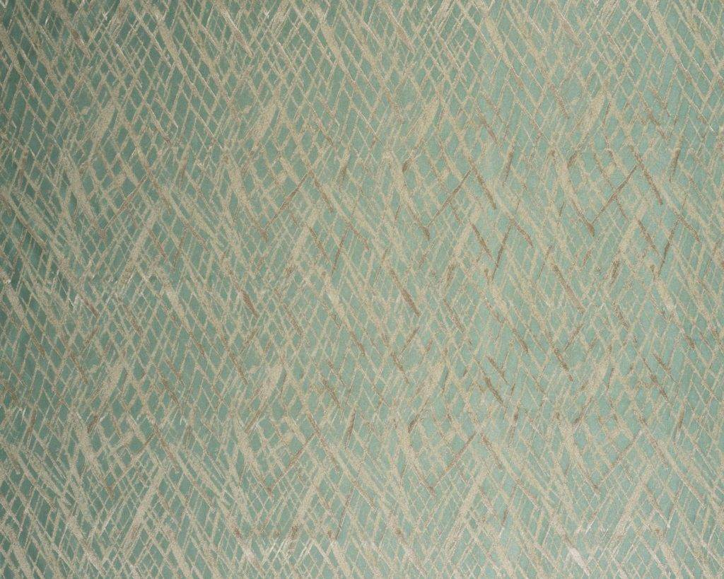 VITTATA SEAFOAM - Composition - 35% VISCOSE 33% POLYESTER 32% COTTONWidth Approx - 138cmVertical Repeat - 36cmRub Test - 20,000