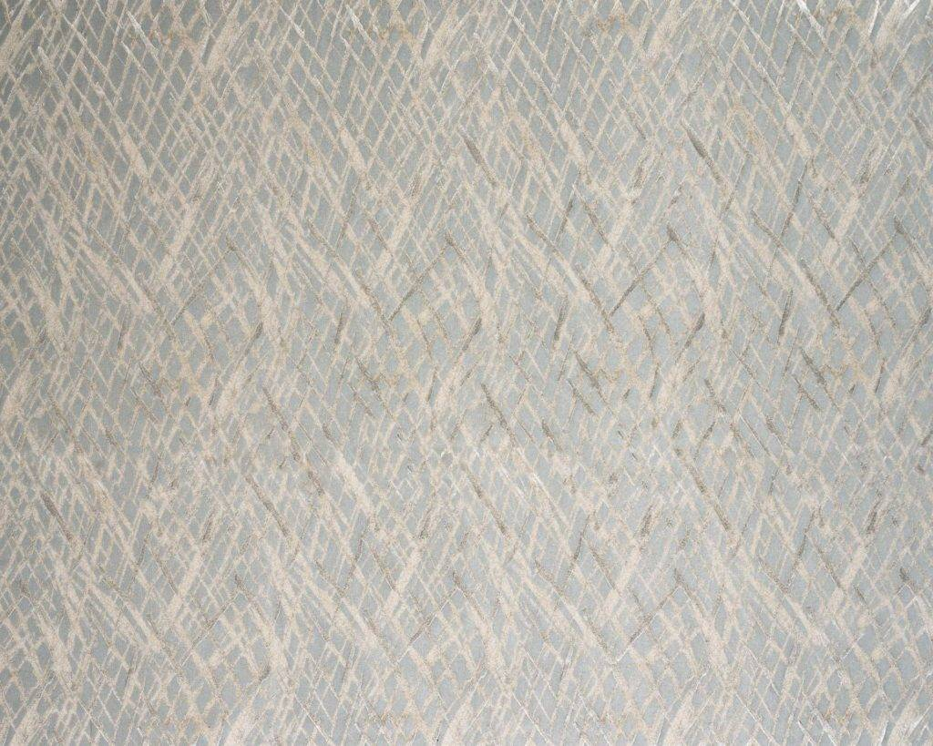 VITTATA SILVER - Composition - 35% VISCOSE 33% POLYESTER 32% COTTONWidth Approx - 138cmVertical Repeat - 36cmRub Test - 20,000