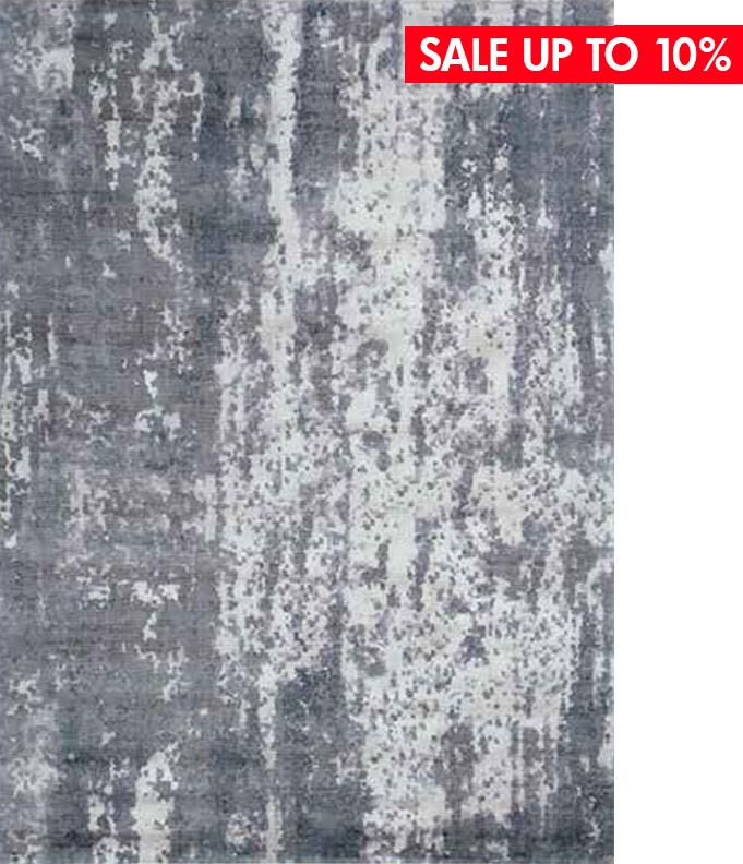 EVENT SILVER - ● 160x230 cm● 100% tơ Viscose● $ 770.0