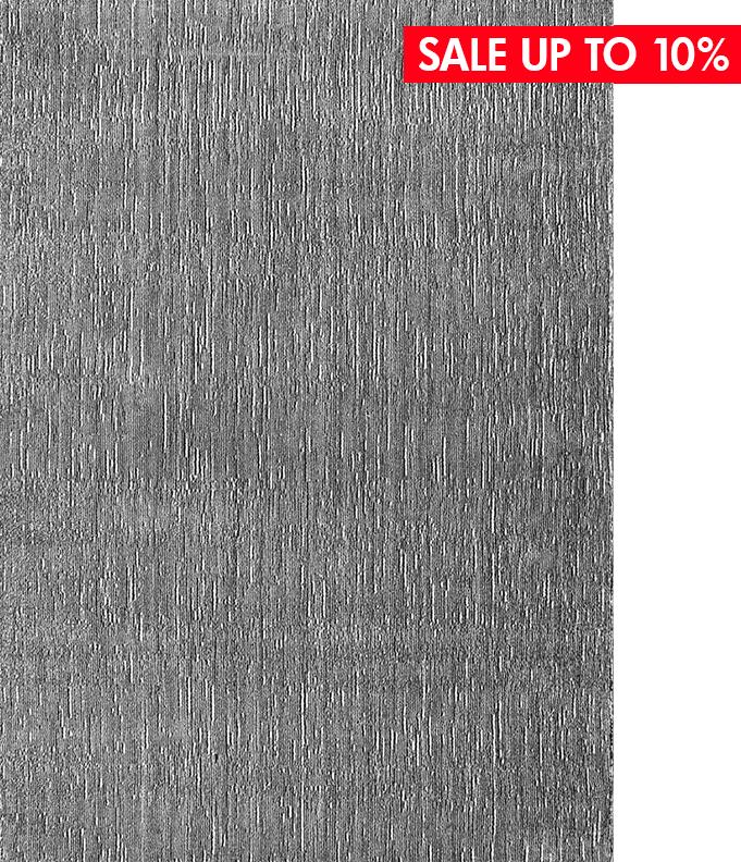 PLATFORM BLACK - ● 190x290 cm● 60% tơ Viscose - 40% lông cừu● $ 1,387.0