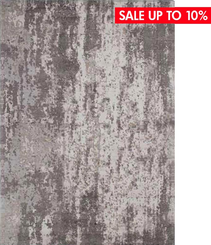 EVENT LILAC - ● 160x230 cm● 100% tơ Viscose● $ 753.0