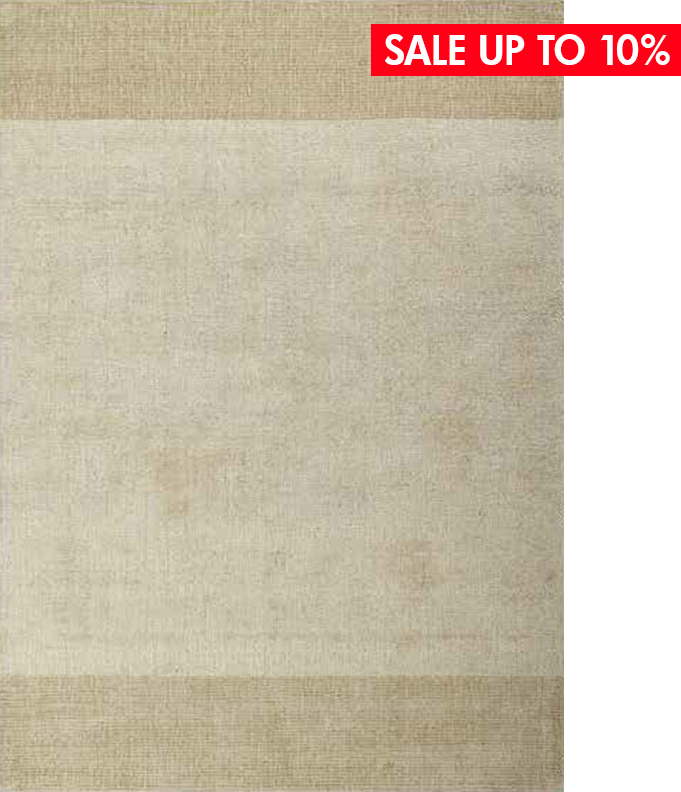 SECTION IVORY - ● 190X290 cm● 50% tơ Viscose - 50% lông cừu● $ 1,387.0