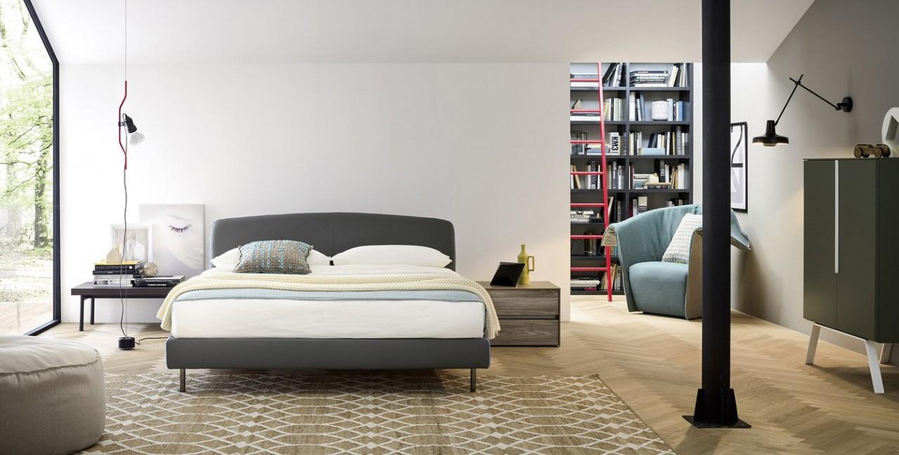 1711-1-novamobili-dream-letto_giuong_ngu_bed.jpg