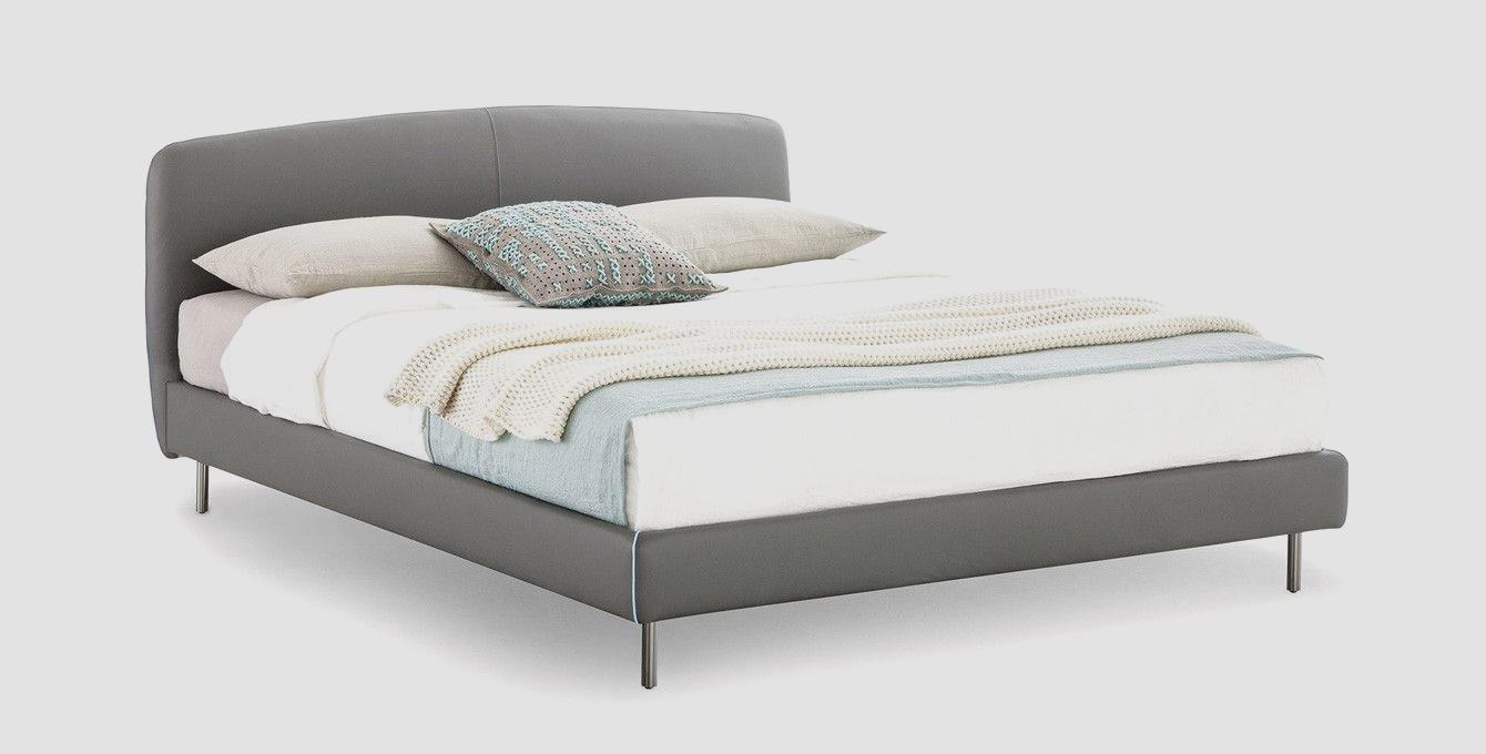 1711-1-novamobili-dream-letto_giuong_ngu_bed_1.jpg