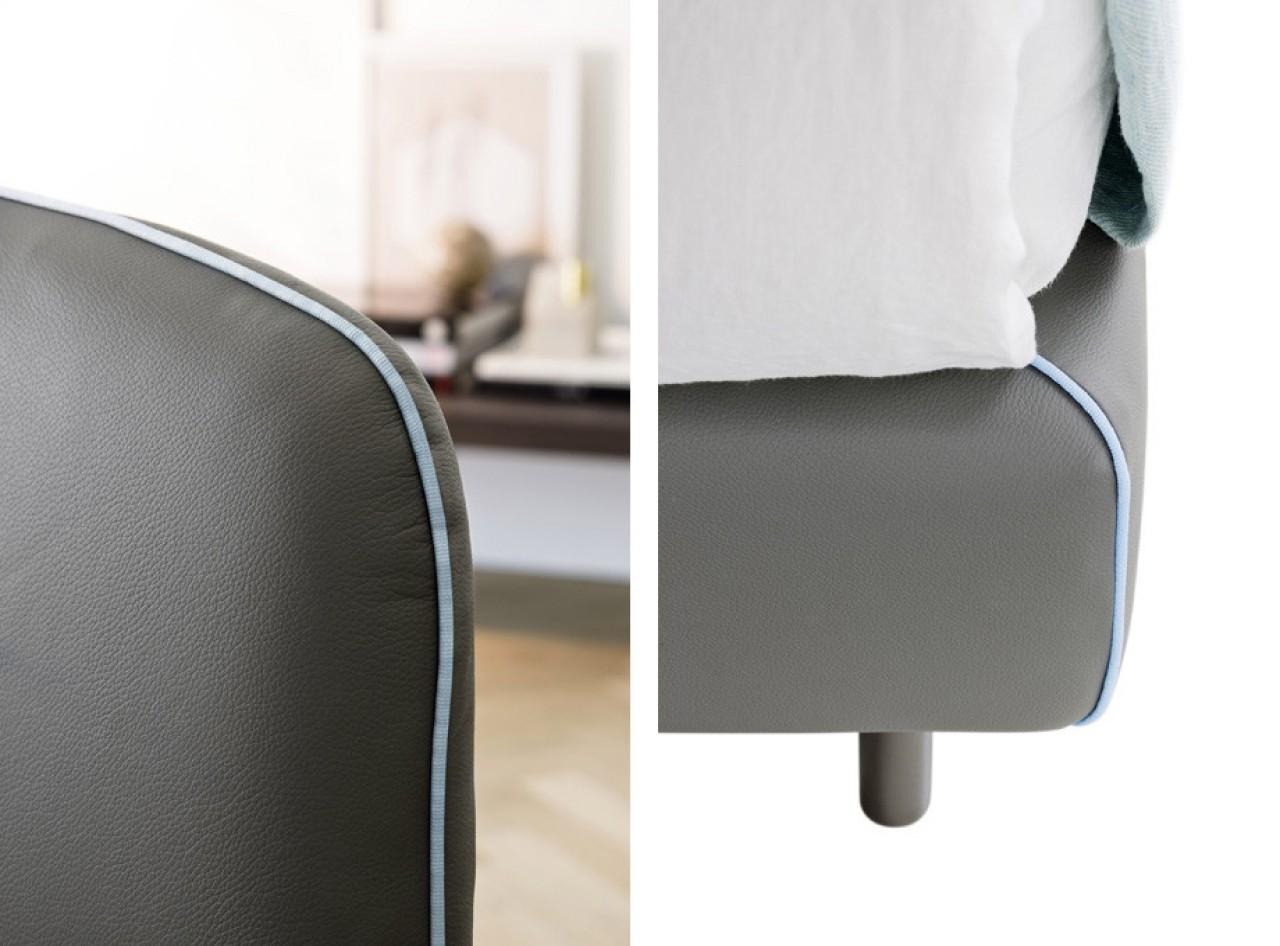novamobili_dream_giuong_ngu_bed_furniture_decoration_hcm_city_noi_that21.jpg