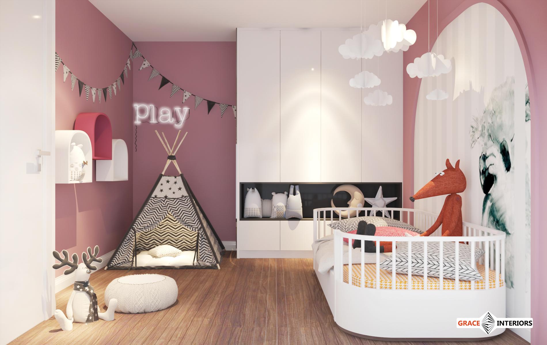 phòng ngủ_a_1.png