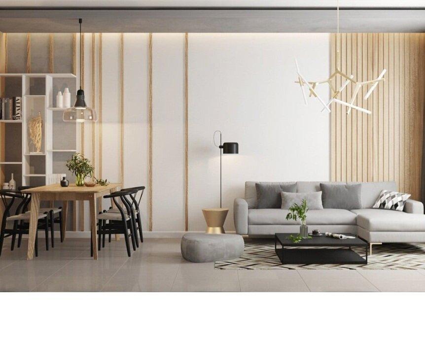 AROMA - Welcome home with a warm feeling with wood inspiration. Home sweet home.Trở về nhà với cảm giác ấm áp từ cảm hứng của gỗ. Ngôi nhà ấm áp từ chính căn nhàTrọn gói nội thất và trang trí hoàn thiện284.911.000 đ/1 Phòng ngủ337.899.000 đ/2 Phòng ngủ389.000.000 đ/3 Phòng ngủ