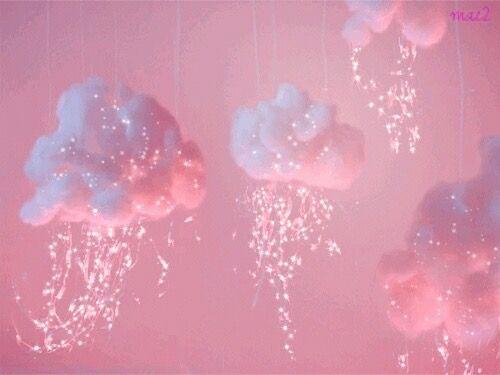 crystal clouds.jpeg