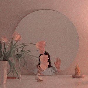 mirror flower mirror.jpg