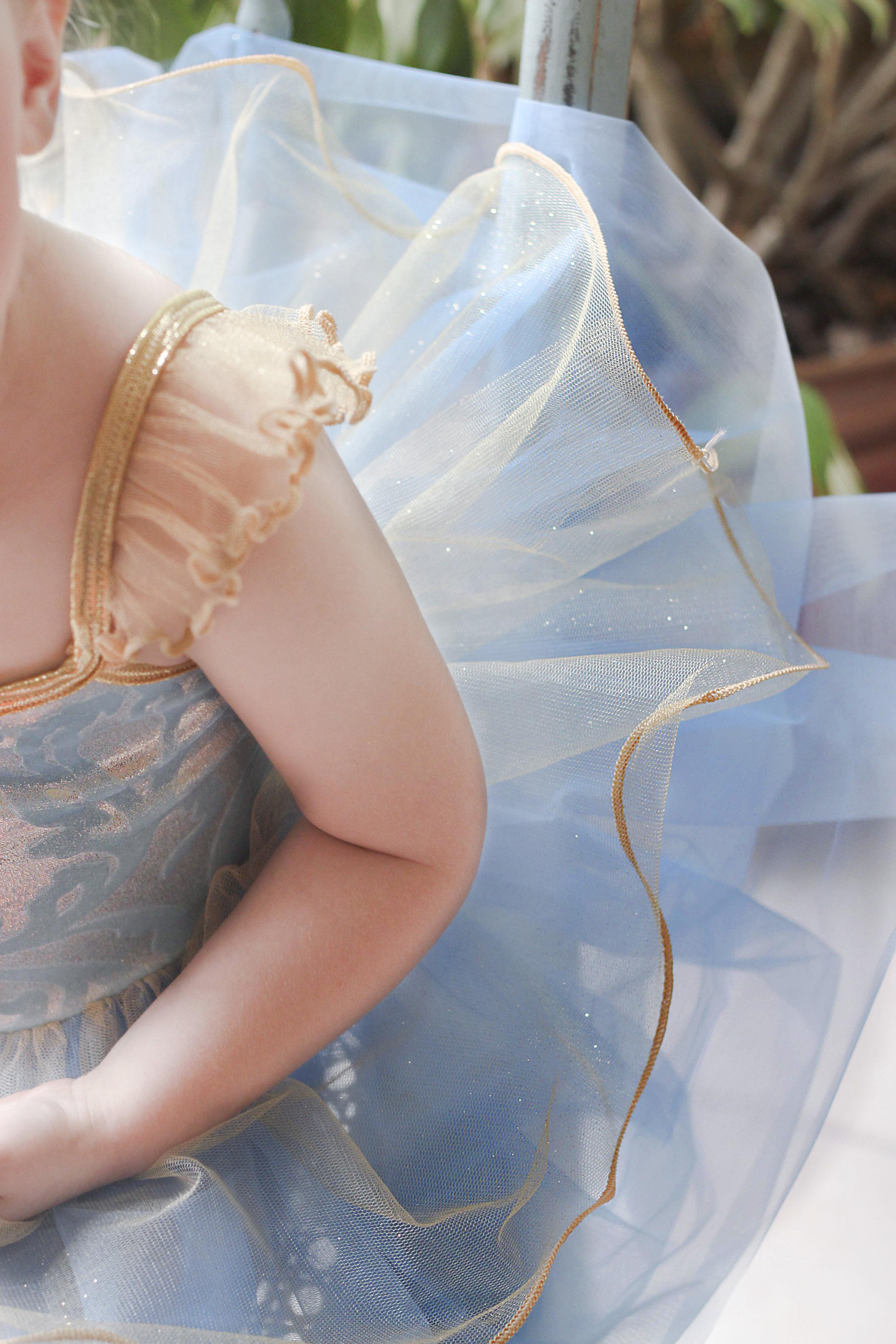 Dance_Children_Photography_1.jpg
