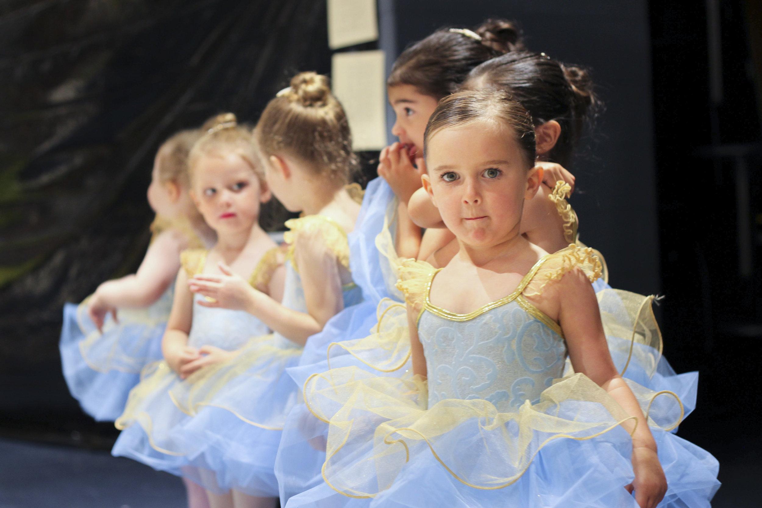 Dance_Children_Recital_Photo2.jpg