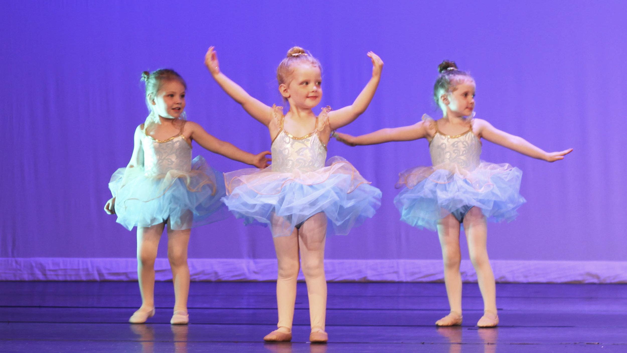 Dance_Children_Recital_Photography_3.jpg