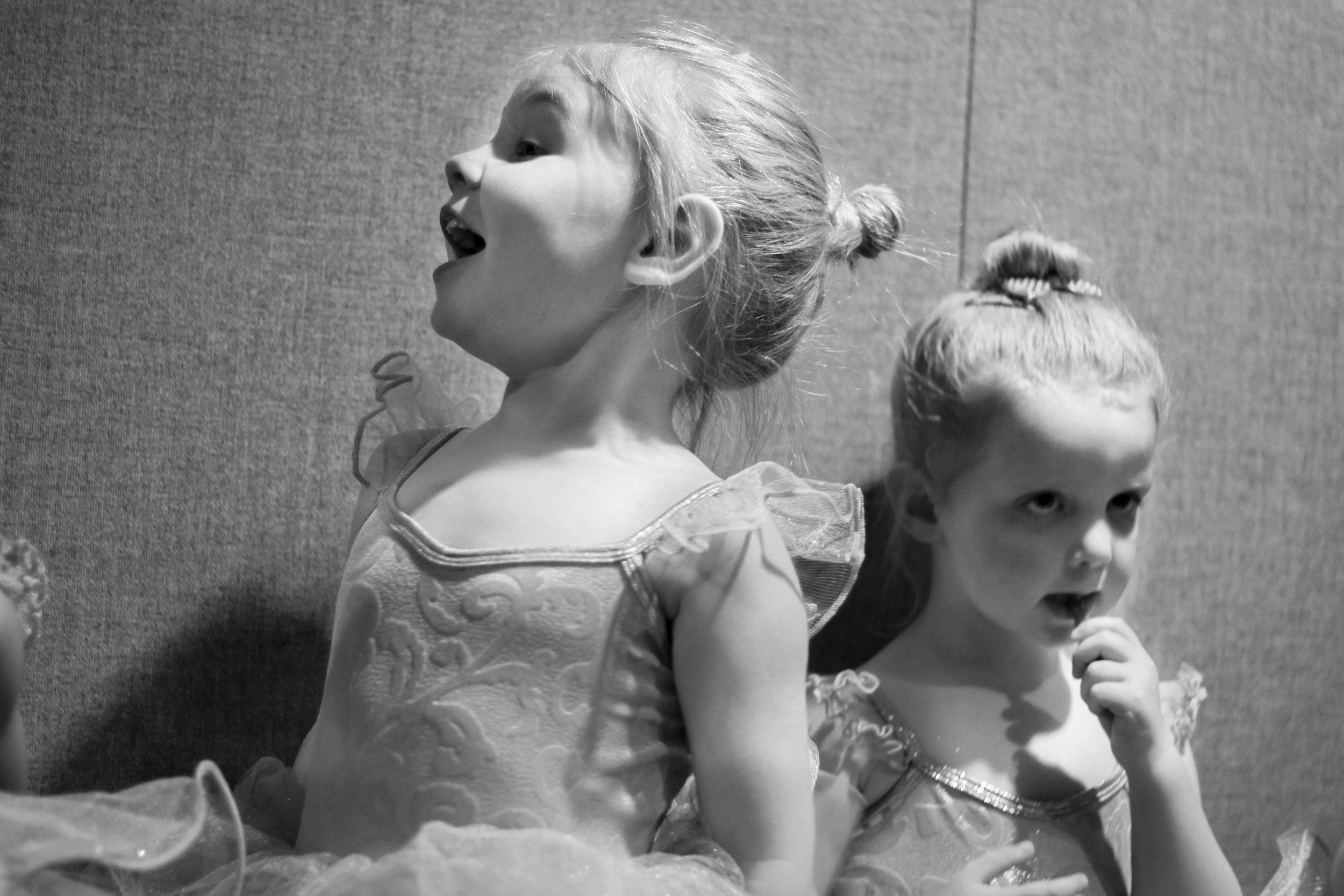 Dance Moms Blog_May 2018IMG_9821.jpg