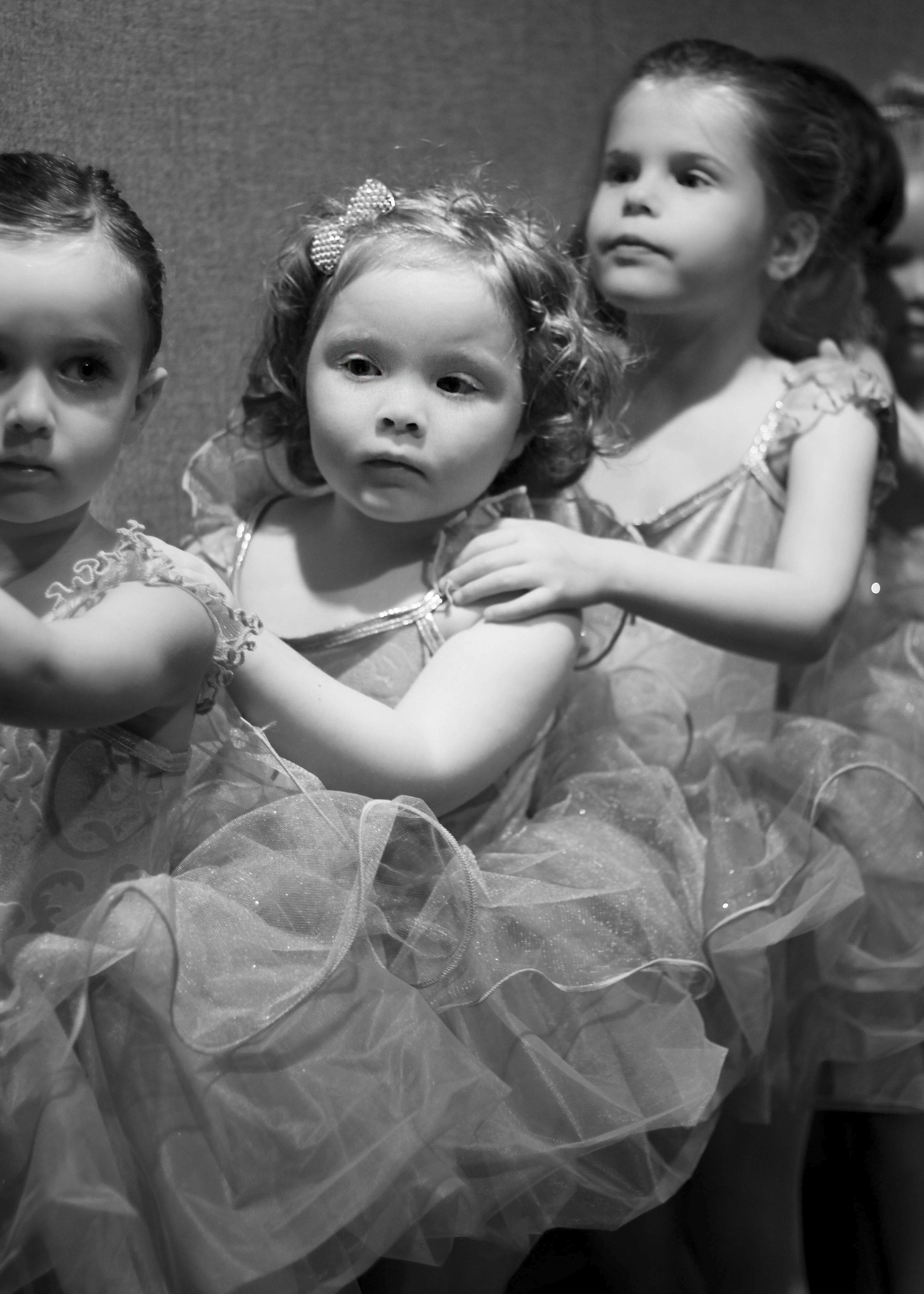 Dance Moms Blog_May 2018IMG_9826.jpg
