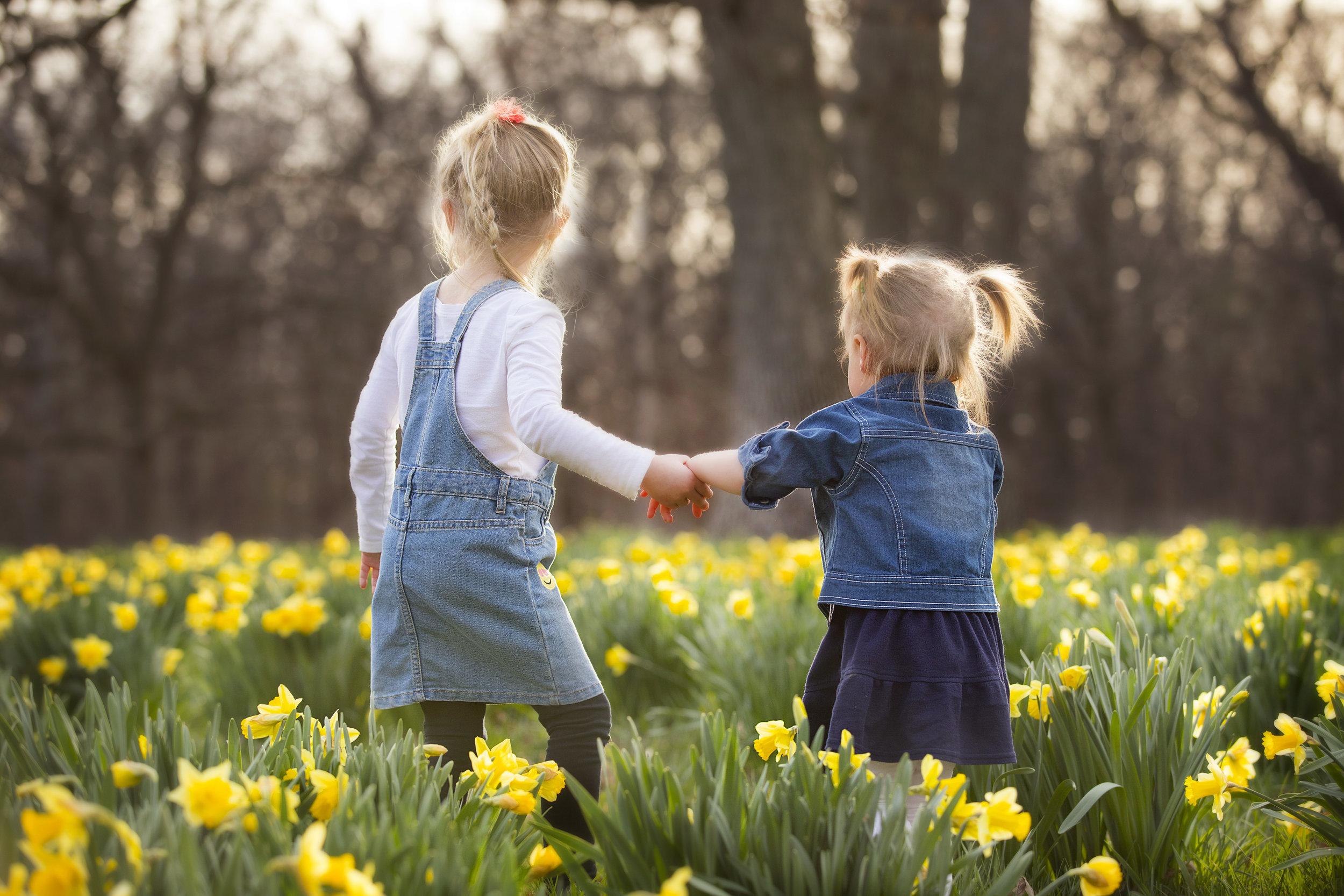 Rosiere_Daffodils_April 2018_IMG_3430.jpg
