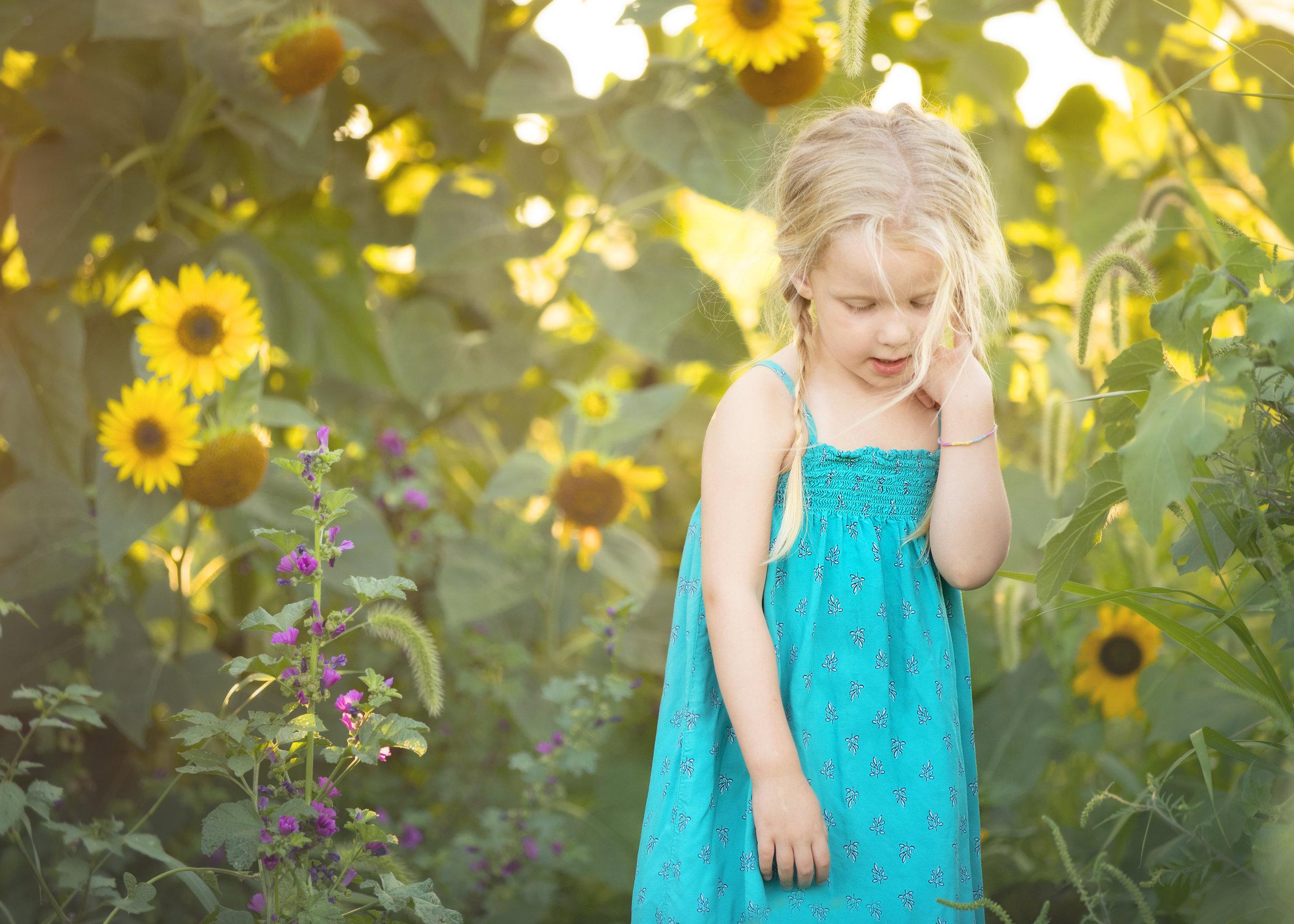 Sunflowers_TO EDIT_August2018IMG_5998.jpg