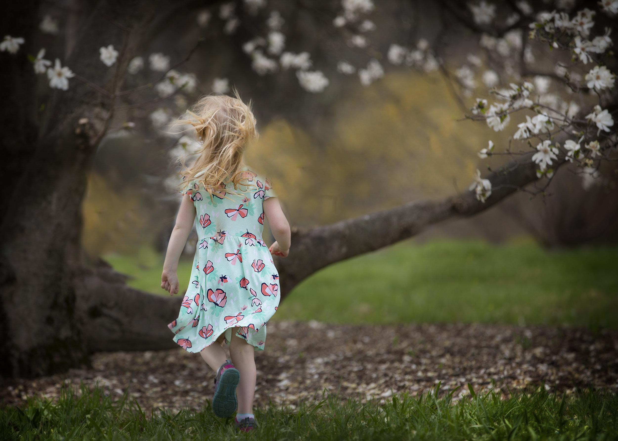 L&D Arboretum_Spring2018_IMG_4429.jpg