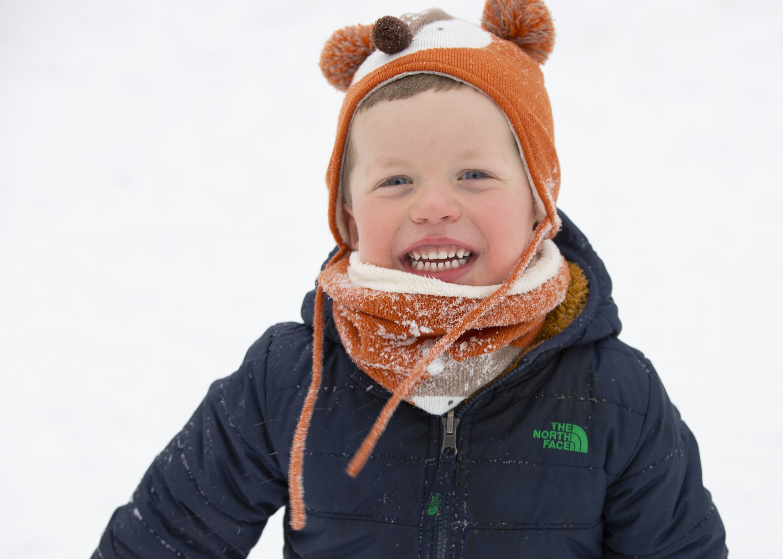 Prendergast Snow Day_January 2019_IMG_1737.jpg