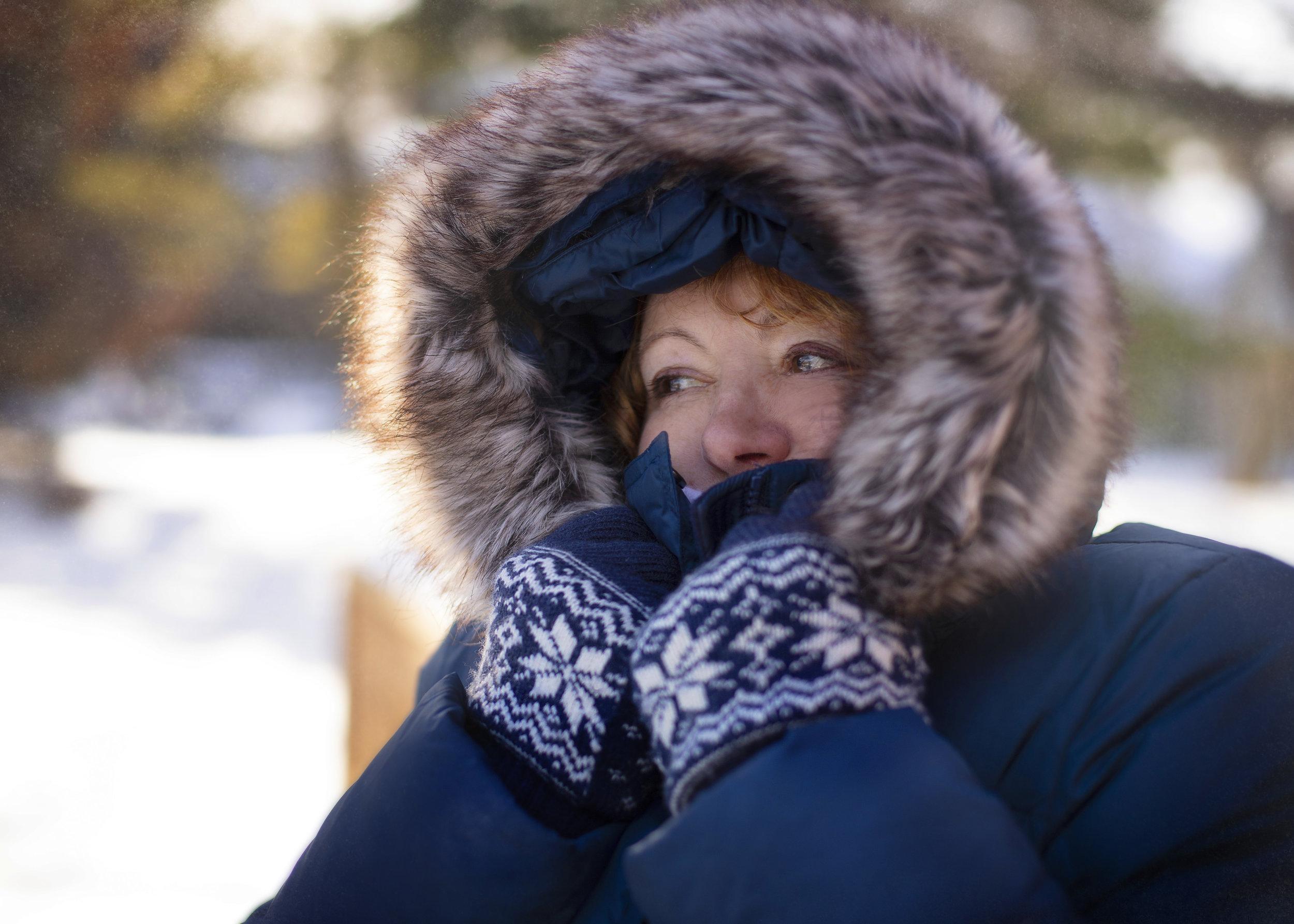 Cold Na Na_January 2019_IMG_1773.jpg