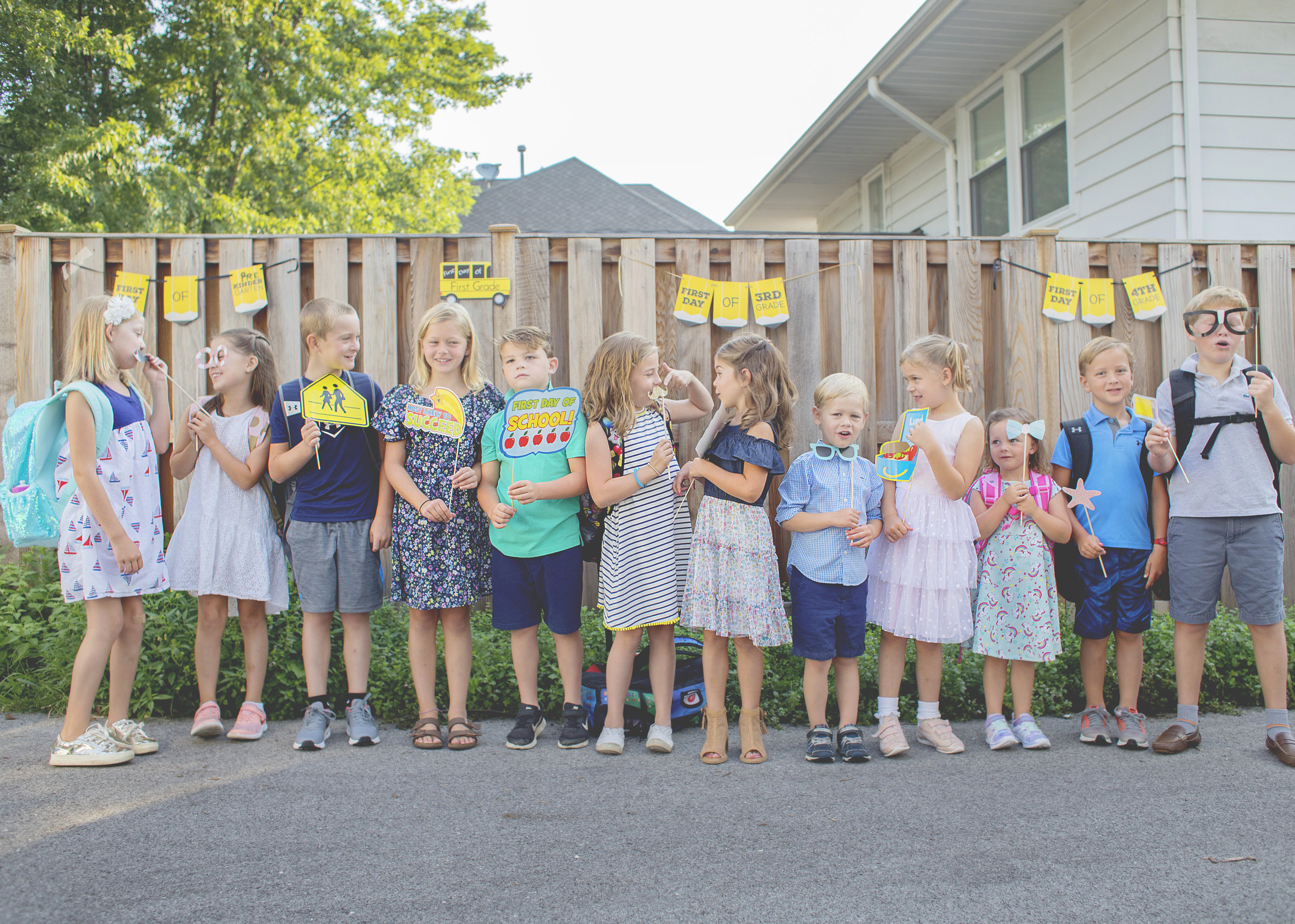 First Day of School_08272018_067.jpg