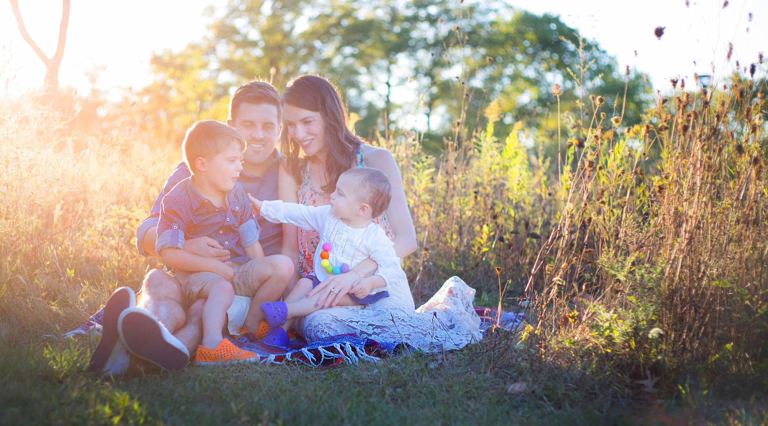 Weed Family-27.jpg