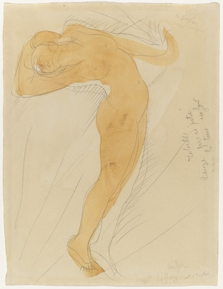RodinStretching Figure.jpg