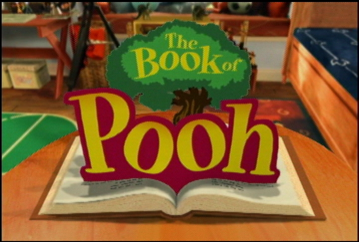 Book of Pooh.Sub.01.jpg