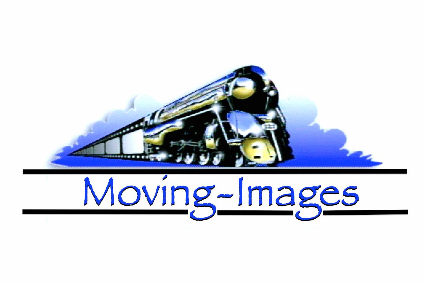 MI Logo Papyrus.jpg