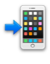 iphone emoji 3.png