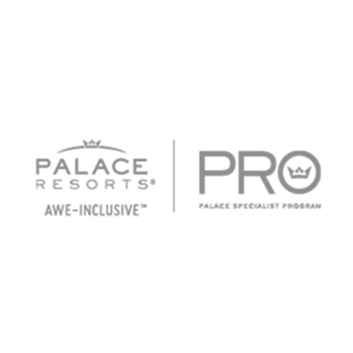 PalaceLogo.png