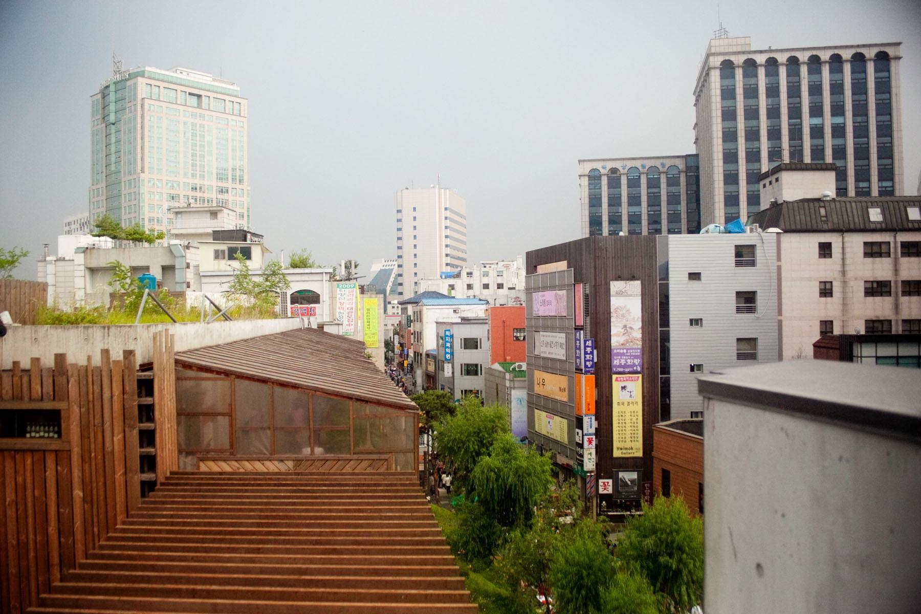 Korea09_180.jpg