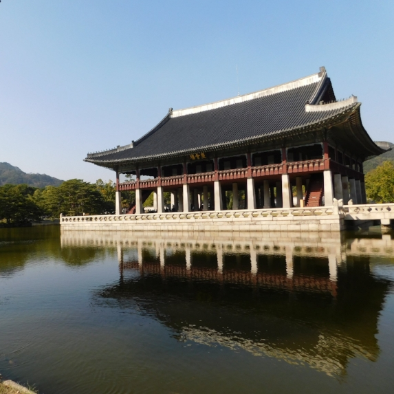 Korea 2017-06.jpg