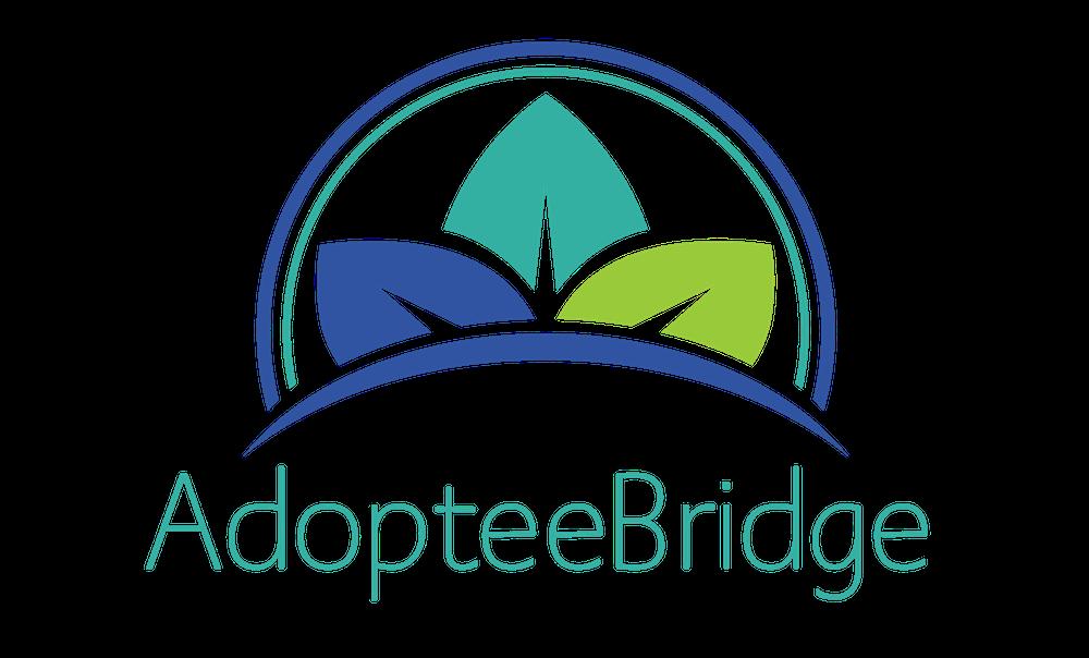 AdopteeBridgeP.O. Box 13552Roseville, MN 55113 - info@adopteebridge.org