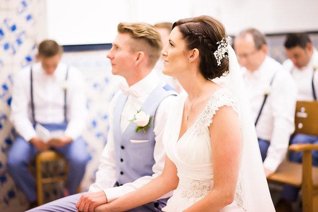 Jonny&ClaireIbizawedding-32.jpg