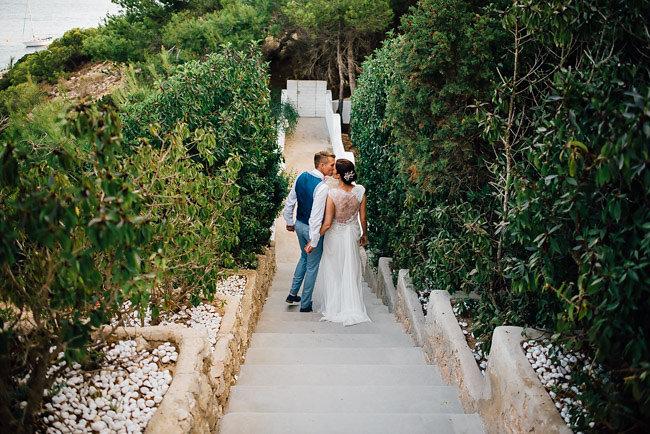 Jonny&ClaireIbizawedding-67.jpg