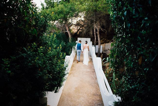 Jonny&ClaireIbizawedding-68.jpg