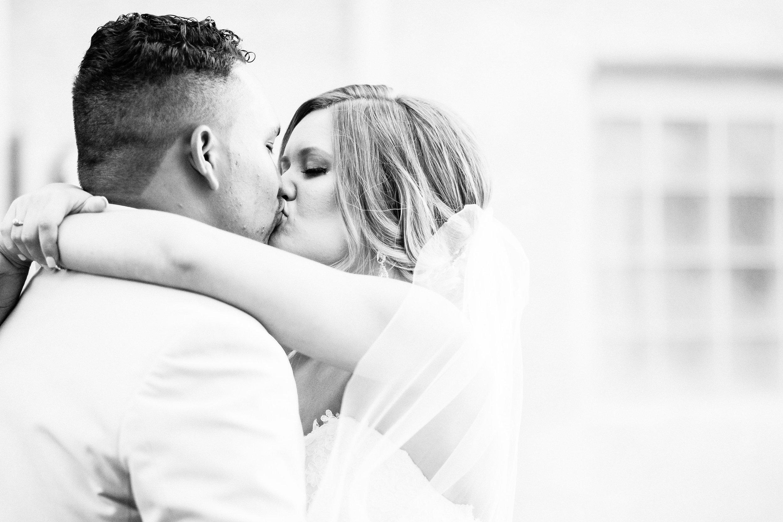 bride&groom-84.jpg